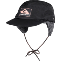 Buy Anniversary Cap Black