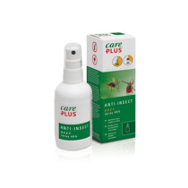 Kauf Anti Insect Deet/Citriodiol Spray 40% 60ml
