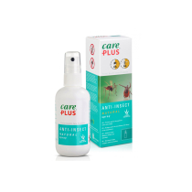 Kauf Anti-Insect Naturel spray 100ml