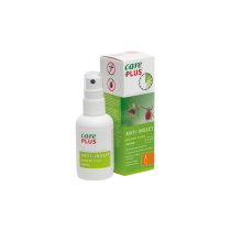 Kauf Anti-Insect Sensitive spray 60ml
