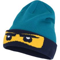 Achat Antony 710 Hat Dark Turquoise