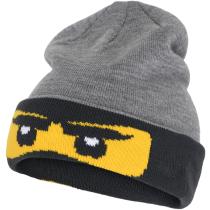 Achat Antony 710 Hat Grey Melange