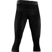 Kauf Apani 4.0 Merino Pants 3/4 M Black/Black
