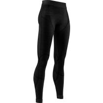 Compra Apani 4.0 Merino Pants W Black/Black