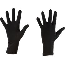 Achat Apex Glove Liner Black