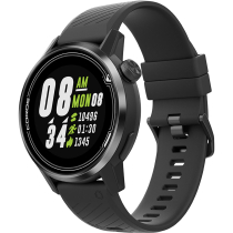 Kauf Apex 42 mm Black/Grey