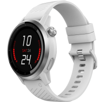 Buy Apex 42 mm White/Silver