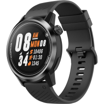 Acquisto Apex 46 mm Black Gray