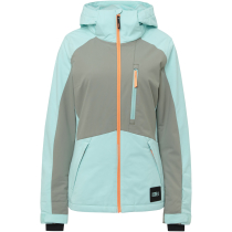 Achat Aplite Jacket Skylight