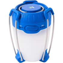 Kauf Apollo Lantern Powell Blue