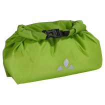 Buy Aqua Box Light Chute Green