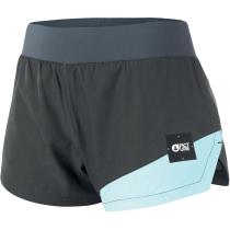 Kauf Arane Shorts Black