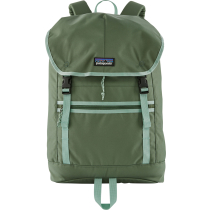Achat Arbor Classic Pack 25L Camp Green