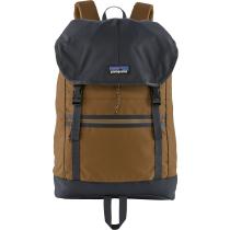 Compra Arbor Classic Pack 25L Coriander Brown