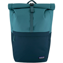Compra Arbor Roll Top Pack Abalone Blue