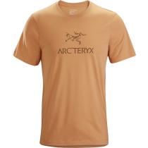 Buy Arc'Word T-Shirt SS Men's Subliminal
