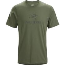 Acquisto Arc'Word T-Shirt SS Men's Tatsu