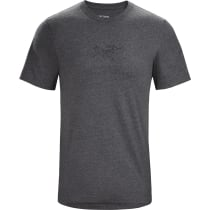 Kauf Arc'Word T-Shirt SS Men's Pilot Heather
