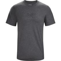 Achat Arc'Word T-Shirt SS Men's Pilot Heather