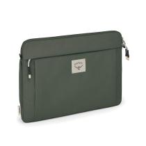 Achat Arcane Laptop Sleeve 15 Haybale Green