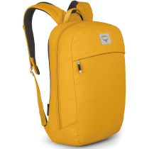 Acquisto Arcane Large Day Honeybee Yellow