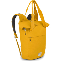 Buy Arcane Tote Pack Honeybee Yellow