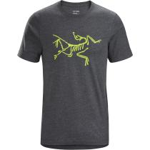 Buy Archaeopteryx T-Shirt SS Men's Pilot Heather