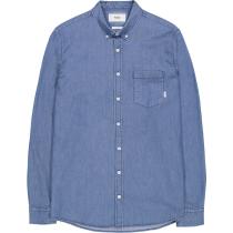 Kauf Archipelago Shirt Stone Wash