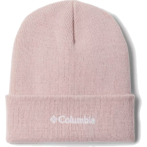 Buy Arctic Blast Youth Heavyweight Beanie Mineral Pink