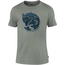 Buy Arctic Fox T-Shirt M Fog