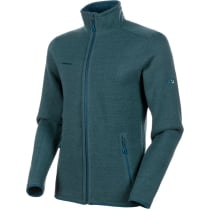 Achat Arctic ML Jacket Men Wing Teal-Wing Teal Melange