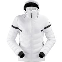 Buy Arias Jkt W White Blanc