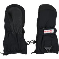Kauf Aripo 703 Mittens Black