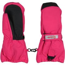 Kauf Aripo 703 Mittens Dark Pink