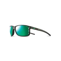 Buy Arise Grey Scale Sp3Cf Green