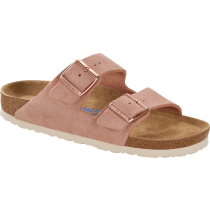 Compra ARIZONA Sfb Cuir Suede Light Rose