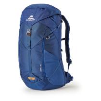 Buy Arrio 30 Empire Blue