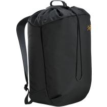 Buy Arro 20 Bucket Bag Black