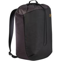 Buy Arro 20 Bucket Bag Dimma