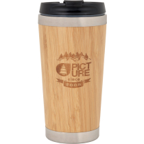 Achat Asbury Cup Bamboo