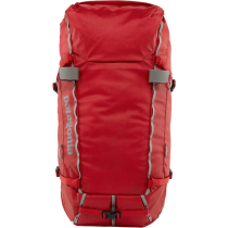 Achat Ascensionist 35L Fire
