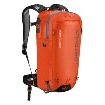 Achat Ascent 22 Crazy orange AVABAG Inclus