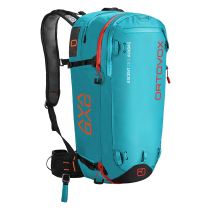 Achat Ascent 28 S Aqua AVABAG Inclus