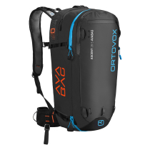 Acquisto Ascent 28 S Black AVABAG Sans Kit