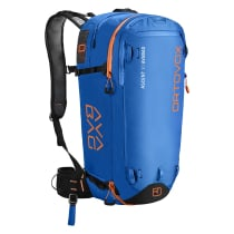 Buy Ascent 30 Avabag Kit Safety Blue