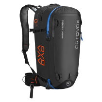Acquisto Ascent 30 Avabag Kit Noir Anthracite