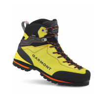 Achat Ascent Gtx Yellow/Orange
