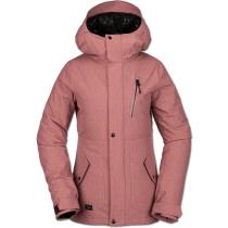 Achat Ashlar Ins Jacket Mauve
