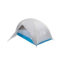 Compra Aspect 2 Tent Grey Ice
