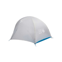 Kauf Aspect 3 Tent Grey Ice